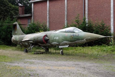 BAF_F-104G_FX-61_cn683-9104_EBBL_20080718_IMG_11360_WVB_1200px