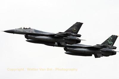 BAF_F-16A-MLU_FA-121_cn6H-121_2Wing_EBBL_20080718_IMG_3121_WVB_1200px