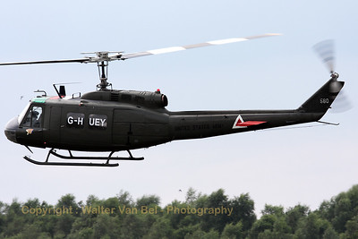 Private_Bell_UH-1H_Iroquois_G-Huey_cn13560_EBBL_20080718_IMG_3255_WVB_1200px
