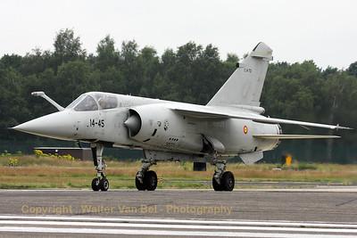 SpAF_Mirage-F1M_Ala14_C14-73_14-45_EBBL_20080718_IMG_2963_WVB_1200px