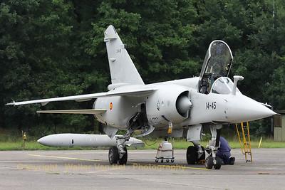 SpAF_Mirage-F1M_Ala14_C14-73_14-45_EBBL_20080718_IMG_2902_WVB_1200px