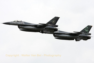 BAF_F-16A-MLU_FA-121_cn6H-121_2Wing_EBBL_20080718_IMG_3122_WVB_1200px