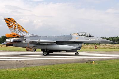 BAF_F-16A-MLU_FA-87_cn6H-87_31Tigers_EBBL_20080718_CRW_11319_WVB_1200px