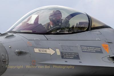 BAF_F-16A-MLU_FA-87_cn6H-87_31Tigers_EBBL_20080718_IMG_3221_WVB_1200px