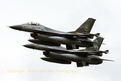 BAF_F-16A-MLU_FA-121_cn6H-121_2Wing_EBBL_20080718_IMG_3120_WVB_1200px_edit2