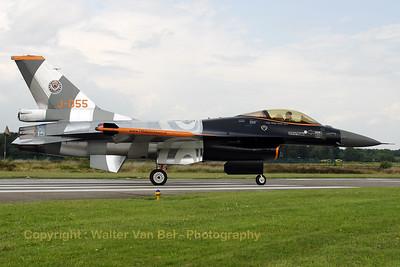 RNLAF_F-16AM_J-055_6D-138_EBBL_20080718_CRW_11326_WVB_1200px