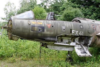 BAF_F-104G_FX-41_cn683-9084_EBBL_20080718_IMG_11365_WVB_1200px