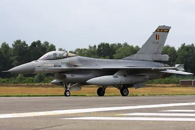 BAF_F-16AM_FA-103_cn6H-103_31Tigers_EBBL_20080718_IMG_3216_WVB_1200px