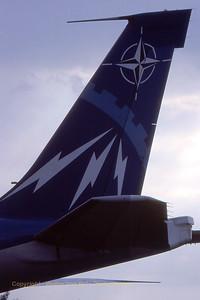 NATO_E-3A_tail_LX-N90442 _22855 _EHVK_SEPT2000_scan20070430_WVB_800px