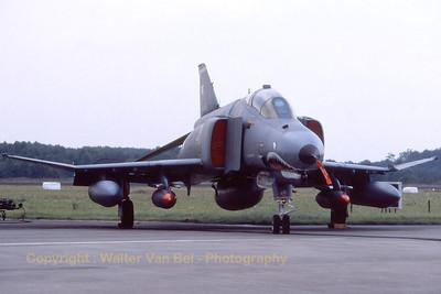 TuAF_F-4E_68-0383_112Filo_EHVK_SEPT2000_scan20070418_WVB_1200px