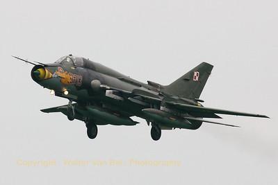 PoAF_SU-22M4_3713_40-elt_37713_ETVK_20070614_CRW_8383_RT8_WVB_1200px