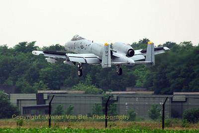 USAF_A-10_SP_81-0988_81FS_EHVK_20070614_CRW_8470_RT8_WVB_1200px