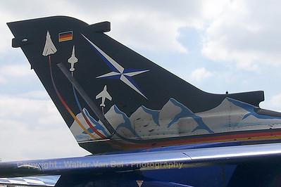 GAF_Tornado_IDS_44-56_JBG34_EGXW_20020629_P0003477_WVB