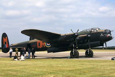BoBMF_Lancaster-B1_PA947_QR-M_EGXW_20020629_P0003510_WVB