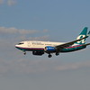 N267AT<br /> <br /> 7/26/13 BWI