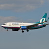 N240AT<br /> <br /> 7/26/13 BWI