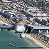 Royal Australian Air Force F/A-18B Hornet A21-116