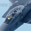 F-15SG crew