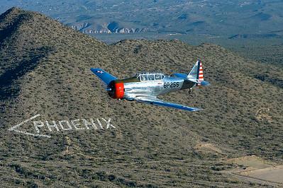TVW_K&M_Airventure-7377-Edit