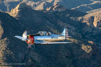 TVW_Arizona_Air2Air--58