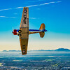 TVW_Arizona_Air2Air-8325-Edit