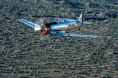 TVW_Arizona_Air2Air--49