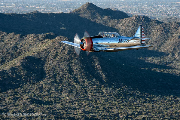 TVW_Arizona_Air2Air--53