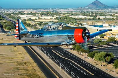 TVW_Arizona_Air2Air-3472