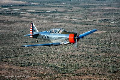 TVW_Arizona_Air2Air--45