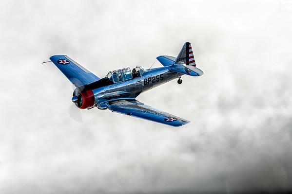TVW_K&M_Airventure-5941-Edit