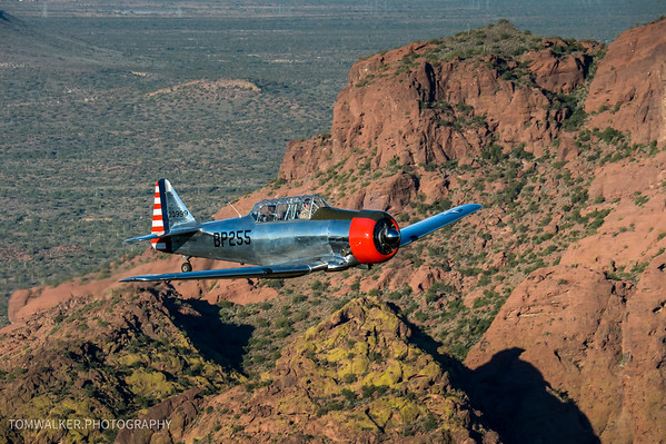 TVW_Arizona_Air2Air-3963