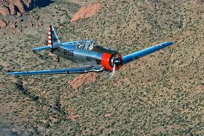 TVW_Arizona_Air2Air-2-10