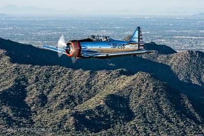 TVW_Arizona_Air2Air--54