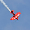 AirShowPerformers : 32 galleries with 893 photos