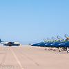NAF EL Centro Air Show 2011 Performers
