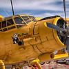MCAS Yuma Air Show 2008