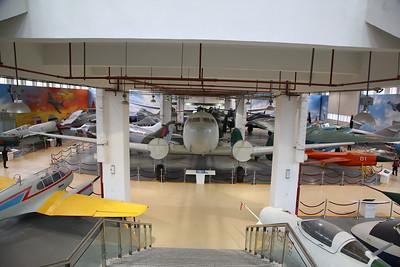 Douglas C-47 Skytrain, 101, US-built iconic transport - 20/01/18.