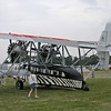 Oshkosh - 29 July 2004