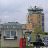 World's Busiest Control Tower at Oshkosh - 29 July 2004