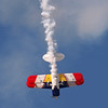 Randy Harris' Skybolt at AirVenture - 29 July 2011