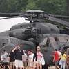 CH-53E at AirVenture - 28 July 2011