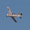 AirVenture - 29 July 2011