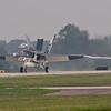 AirVenture - 28 July 2011