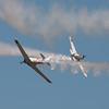 AirVenture - 28 July 2012