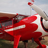 AirVenture - 25 July 2012