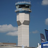 World's Busiest Control Tower at AirVenture - 28 July 2012