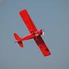 Super Decathlon at AirVenture - 26 July 2012