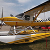 GS-2 Sportsman at AirVenture - 25 July 2012