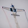 AirVenture - 2 Aug 2013