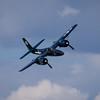 AirVenture - 1 Aug 2013